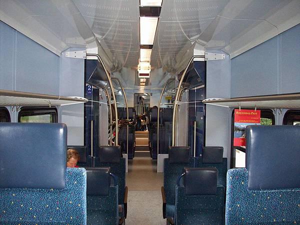 火車站內全景 597.jpg