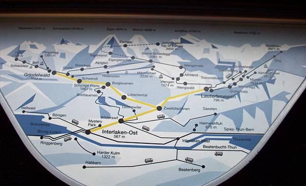 座位附有地圖導攬 599.jpg