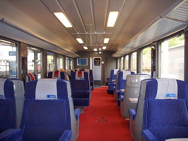 黃金列車內景 605.jpg