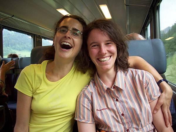 火車認識瑞士好朋友 619.jpg