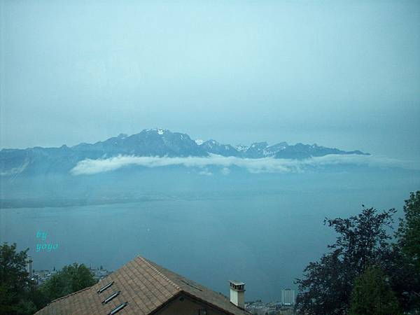 遠山下應是列馬湖 625.jpg