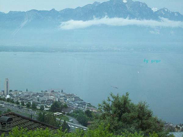 瑞士 626.jpg