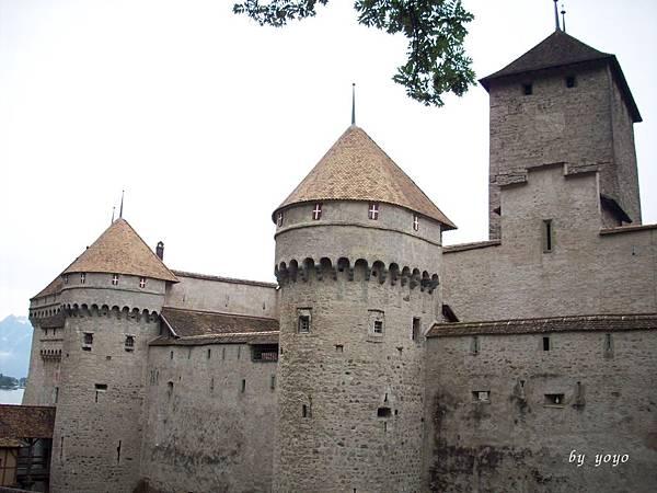 西庸城堡很大要逛很久 657.jpg