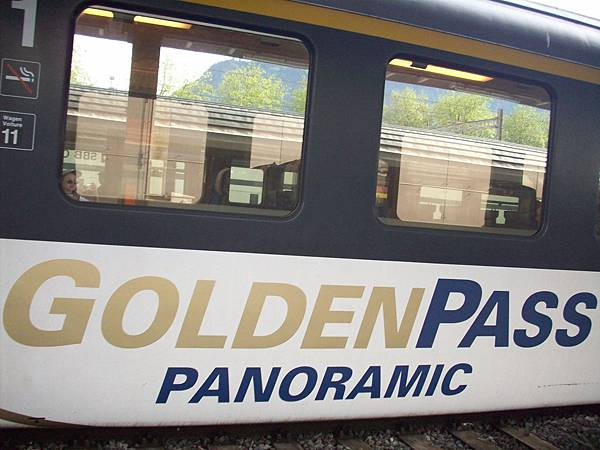 黃金列車 604.jpg