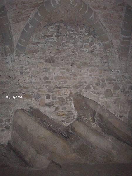 古堡內景偶之一 683.jpg