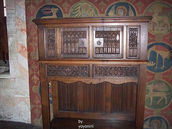 廚櫃 693-1.jpg