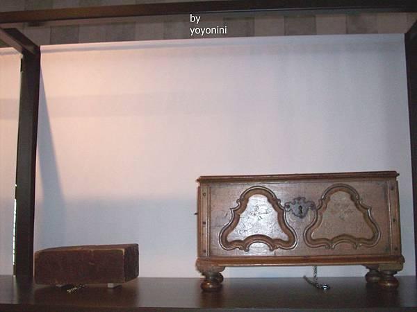 王公貴族小行李箱 705-1.jpg