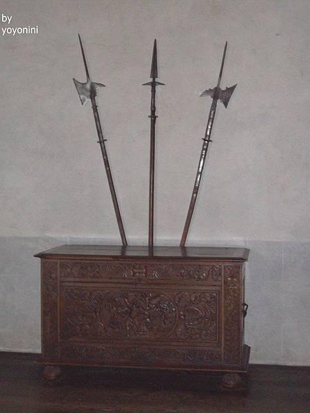 王公貴族當時武器 724-1.jpg