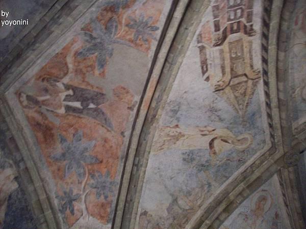 小教堂彩繪天花板 740-1.jpg