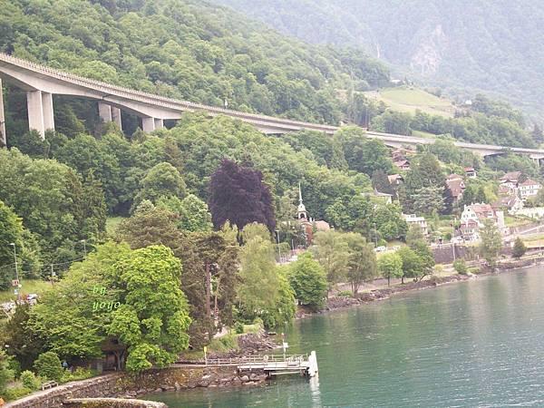古堡高處拍美麗湖景 751.jpg