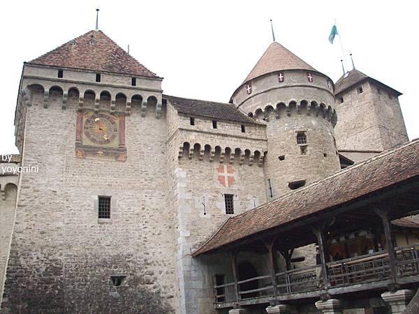 古堡出口 753-1.jpg