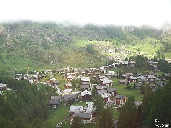 策馬特美麗村莊 808-1.jpg