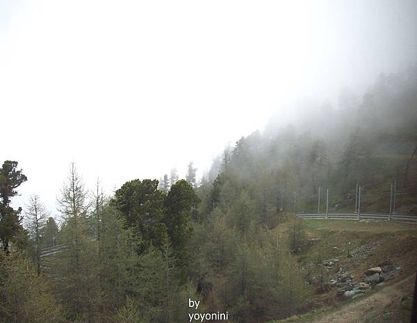 前往Gomerarat途中 809-1.jpg
