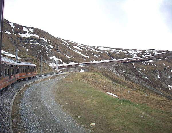 Gomerarat高山火車 812.jpg