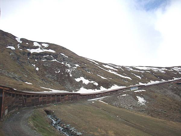 沿途雪景 813.jpg