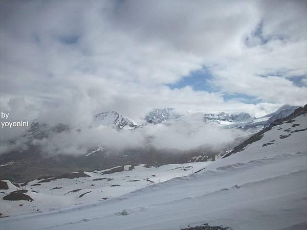 雲層下雪景 830-1.jpg