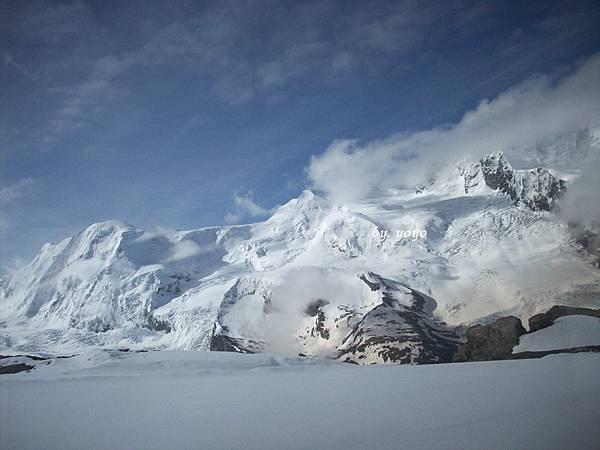 山中氣候變化很大 831.jpg