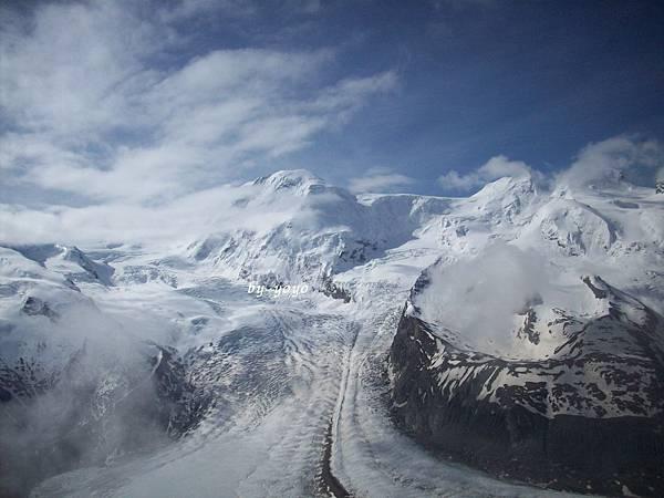 Gomerarat冰河景偶之一 841.jpg