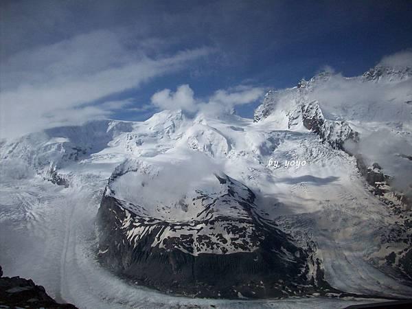 Gomerarat冰河景之二 844.jpg