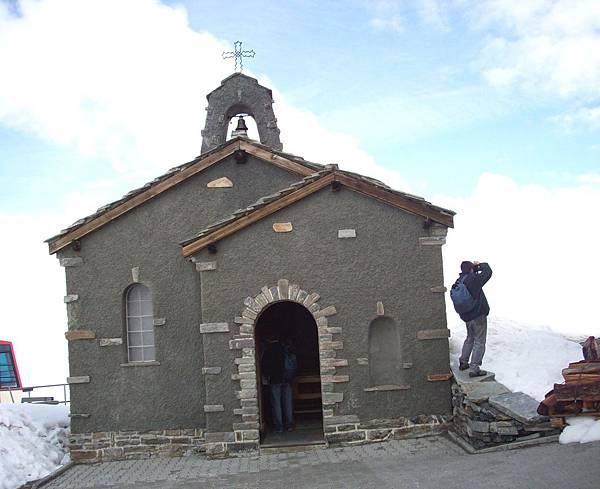 連高山都有教堂 852.jpg