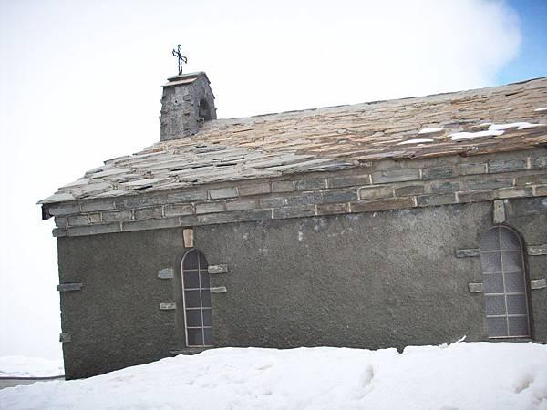 山中教堂覆蓋雪景 857.jpg