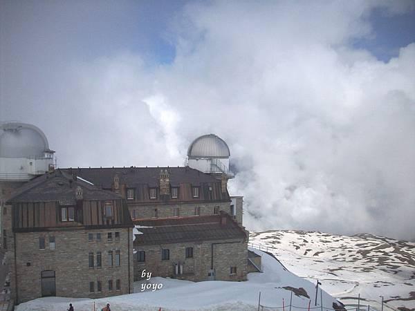 這是觀看馬特洪峰最貴的飯店 859.jpg