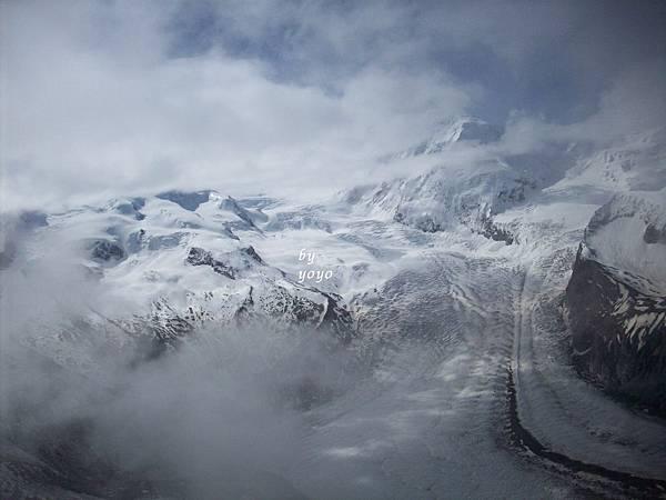 冰河景觀 860.jpg