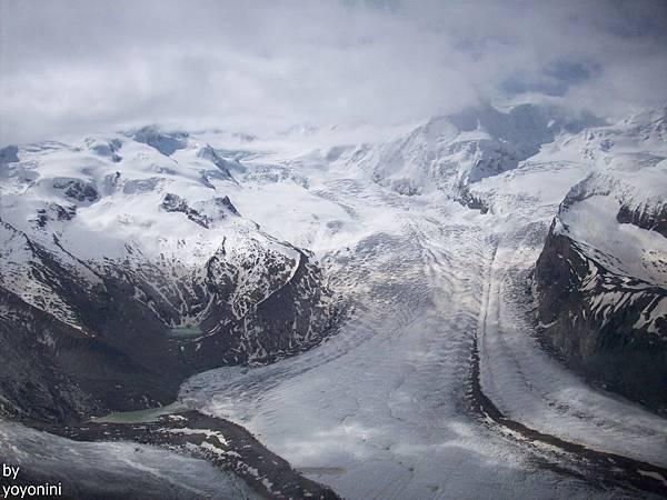 冰河前有羅沙峰.利斯卡姆峰 869-1.jpg