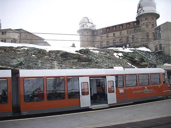 瑞士高納葛拉特火車站 891.jpg