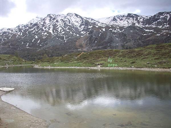 美麗修特利湖 899.jpg