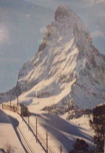 瑞士 872-1.jpg
