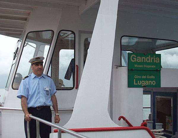 搭船到甘德利亞 977.jpg