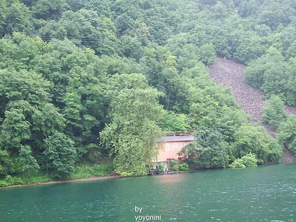 盧加諾湖之一 986-1.jpg