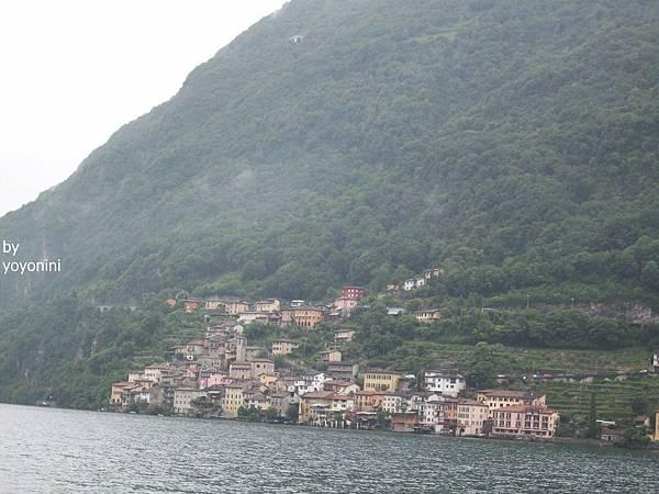盧加諾湖景之四 992-1.jpg