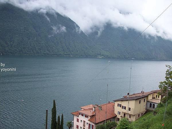 從上往下看盧加諾湖 999-1.jpg
