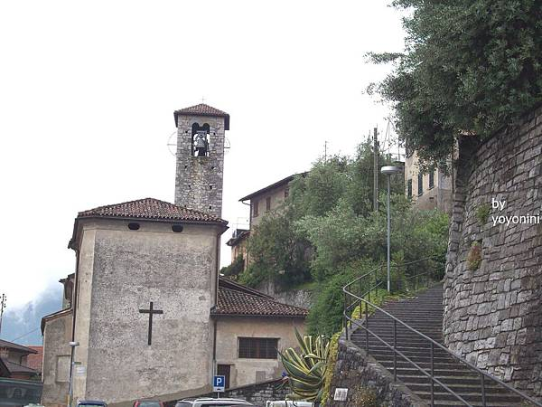 村中教堂 1001-1.jpg
