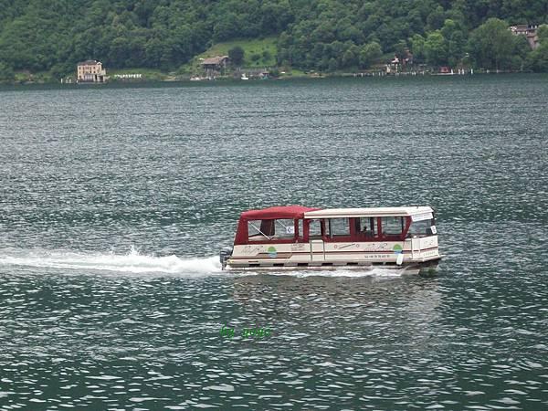 觀賞盧加諾湖偶之一 1034.jpg