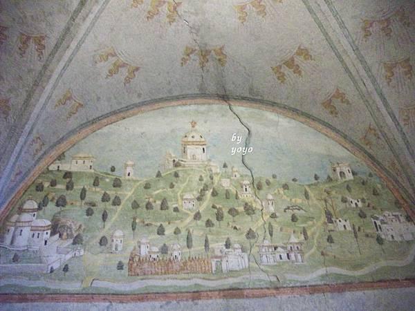 安傑歐利聖母堂景隅之一 1050.jpg