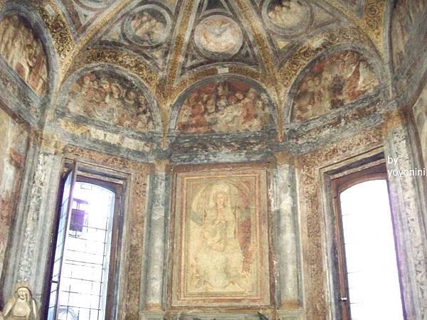 聖母堂景偶之二 1054-1.jpg