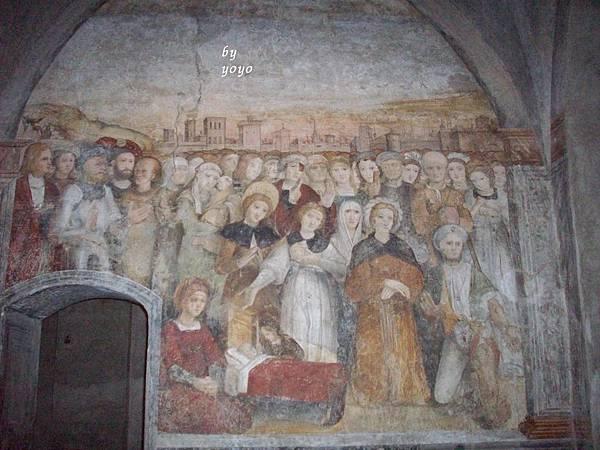 聖母堂景隅之三 1055.jpg