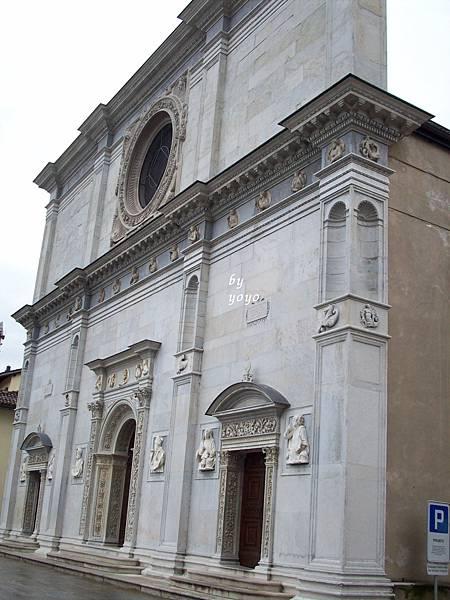 聖羅倫佐大教堂.jpg