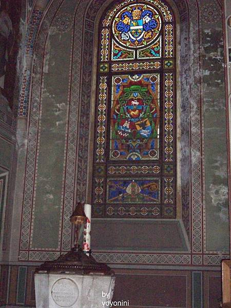 聖羅倫佐大教堂彩繪玻璃 1072-1.jpg