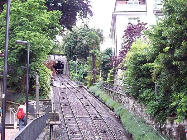 纜車軌道 1079-1.jpg