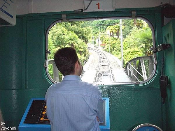 纜車的司機 1082-1.jpg