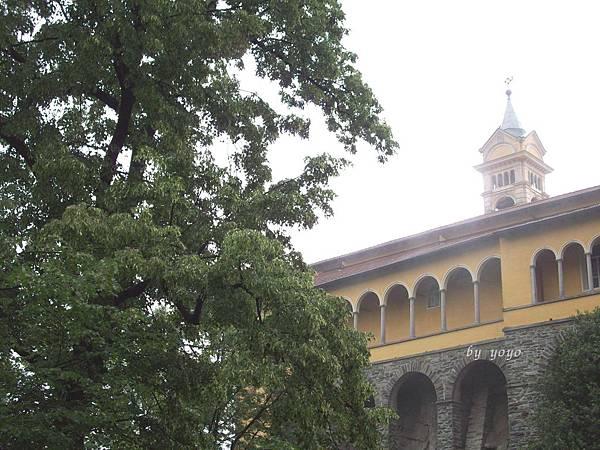教堂測面 1091.jpg