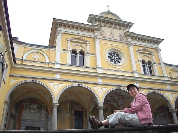 沙索聖母堂正堂 1106.jpg
