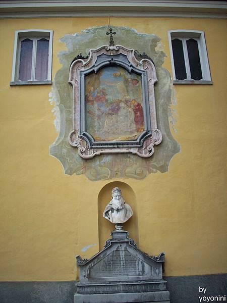 義大利風深黃色外薔 1112-1.jpg