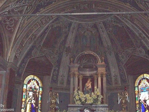殿前聖母聖子 1117-1.jpg