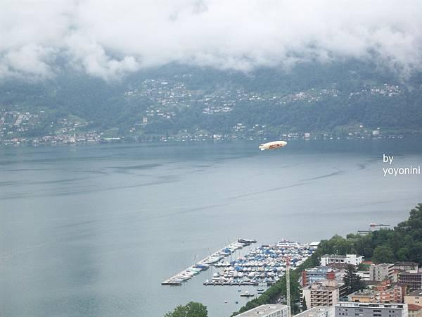 從上拍美麗馬喬雷湖 1129-1.jpg