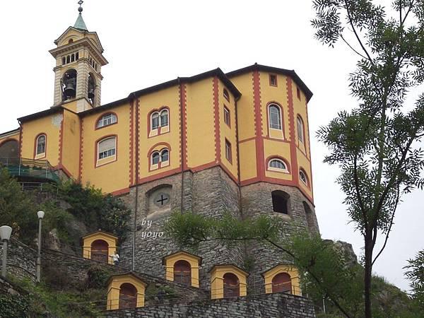 從山下照沙索 聖母堂之二 1139.jpg